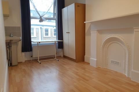 Flat share - Hornsey Road, Archway