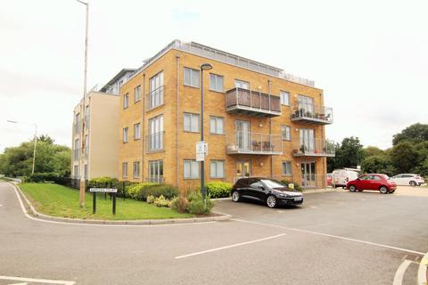 2 bedroom apartment to rent - Ramsden Court, Wickford