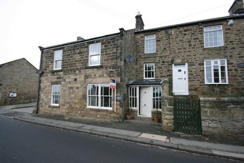 4 bedroom end of terrace house to rent - Horsley, Newcastle Upon Tyne, Tyne And Wear, NE15