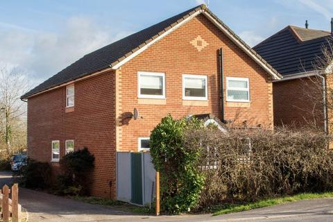 1 bedroom flat for sale - Totton