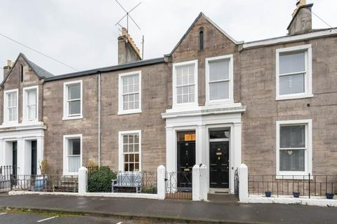 2 bedroom terraced house for sale - Victoria Street, Perth,