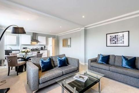 1 bedroom flat to rent - 39 Hill Street, Mayfair, London, W1J