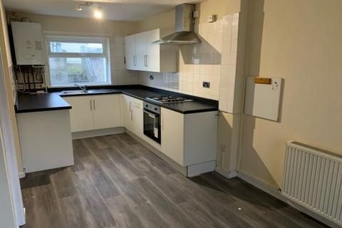 3 bedroom end of terrace house to rent - Pennar, Pembroke Dock