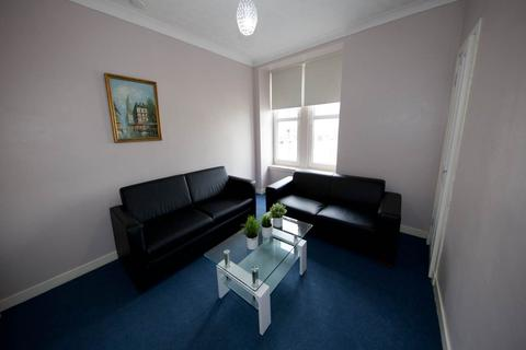 1 bedroom flat to rent - Ann Street, , Dundee