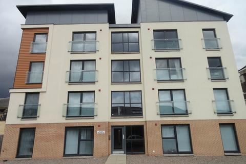 2 bedroom flat to rent - 39 Bellfield Street, ,