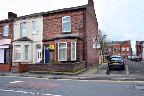 2 bedroom terraced house for sale - New Lane, Manchester