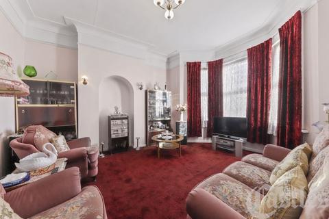 4 bedroom terraced house for sale - Tottenham Lane, N8