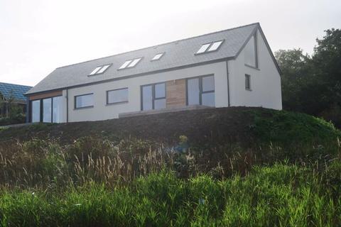 4 bedroom detached house for sale - Teangue, Isle Of Skye