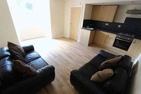 1 bedroom apartment - Bank Road, Bootle