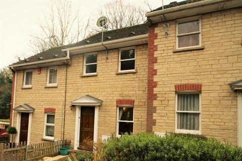 2 bedroom house to rent - All Saints Road, Tunbridge Wells