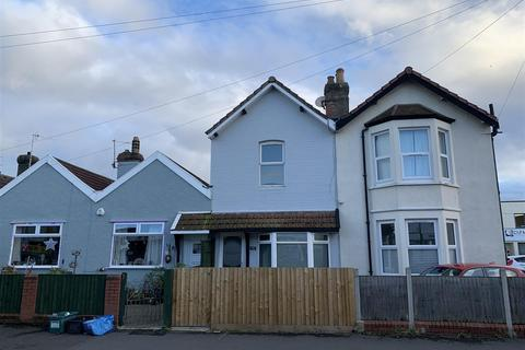 2 bedroom detached house - 280 Southmead RoadSouthmeadBristol