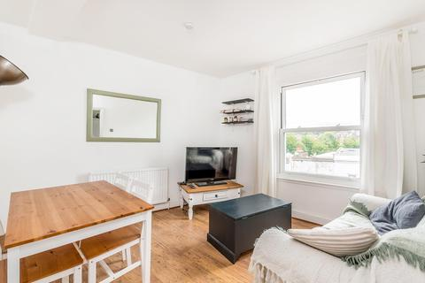 1 bedroom flat - Norwood High Street, West Norwood