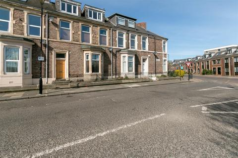 2 bedroom flat to rent - Shield Street, Shieldfield, Newcastle upon Tyne