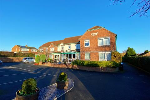1 bedroom flat for sale - Homebryth House, Sedgefield, Stockton-On-Tees