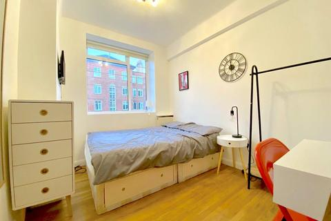 3 bedroom house share to rent - Eamont Street, Regents Park, London