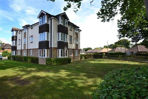 1 bedroom flat to rent - Rosemary Lane, Horley