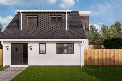 3 bedroom detached house for sale - Charden Road, Eastleigh