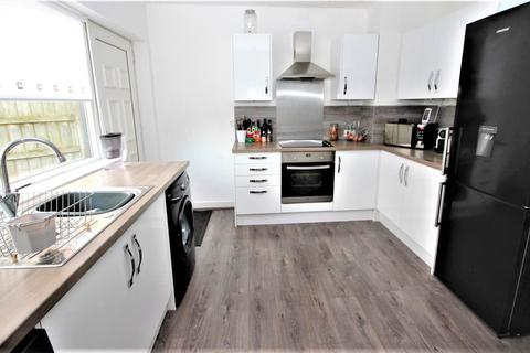 3 bedroom semi-detached house to rent - Sandbanks Drive, Hart Station, Hartlepool