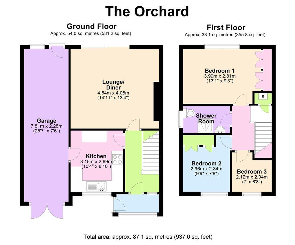Floorplan: Abc.jpg