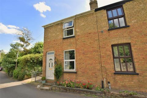 2 bedroom townhouse to rent - Rock Road, Stamford