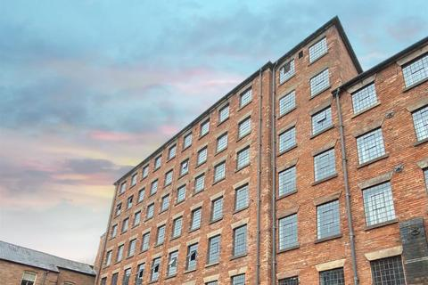 2 bedroom apartment for sale - Abels Mill, Brook Street, Derby