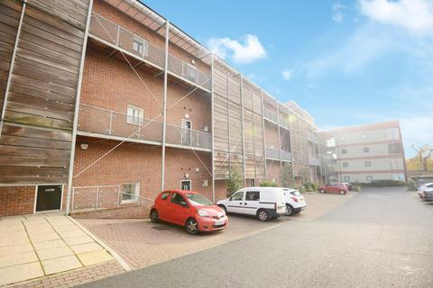 1 bedroom apartment for sale - Annie Smith Way, Birkby, Huddersfield
