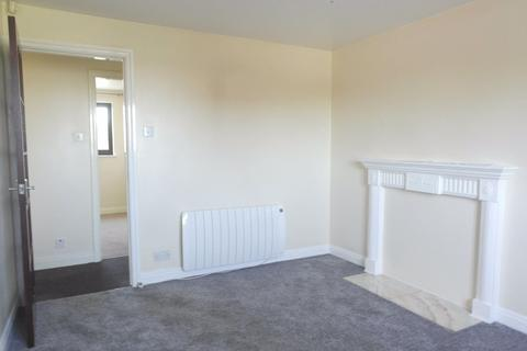 2 bedroom flat to rent - Scott Gardens, Withernsea