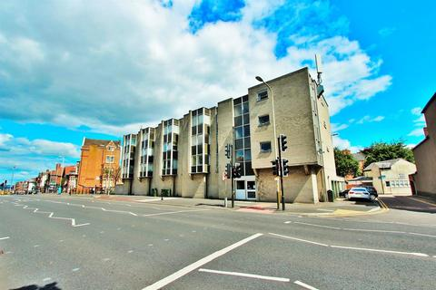 1 bedroom flat - London Road, Leicester