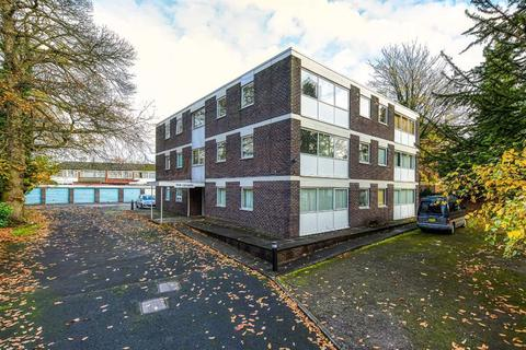 1 bedroom apartment for sale - 4, The Cedars, Tettenhall Road, Wolverhampton, WV6