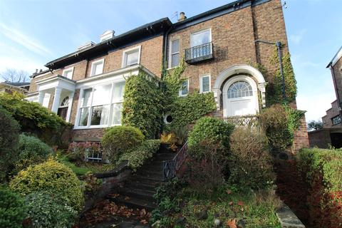 1 bedroom flat to rent - 304a, Tadcaster Road