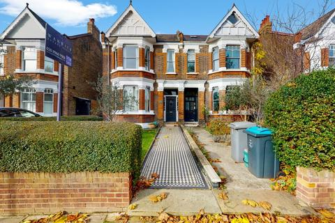 Search 4 Bed Houses For Sale In Queen S Park London Onthemarket