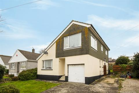 5 bedroom detached house for sale - St. Austell