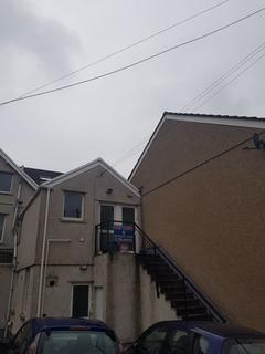 1 bedroom flat to rent - The Promenade, Mount Pleasant, Swansea