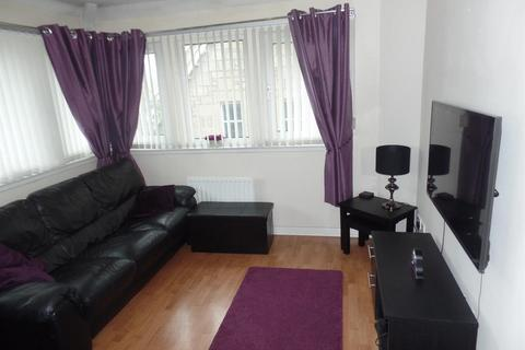 2 bedroom flat to rent - Macinnes Mews, Motherwell
