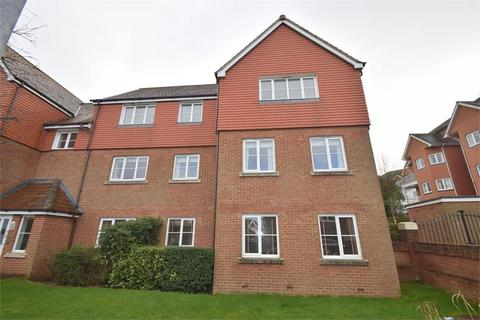 2 bedroom apartment for sale - 26 Bedfordwell Road, Eastbourne