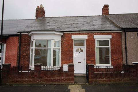 2 bedroom cottage to rent - General Graham Street