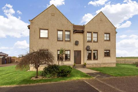 2 bedroom flat for sale - Pinkerton Road, Crail