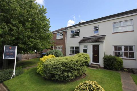 1 bedroom apartment to rent - Northfields, Hutton Rudby