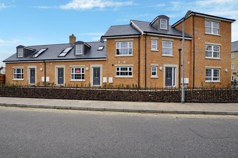 1 bedroom apartment to rent - New Writtle Street, Chelmsford, CM2