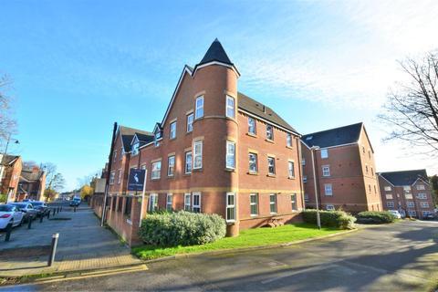 2 bedroom apartment for sale - Swan House, Gray Road, Ashbrooke, Sunderland