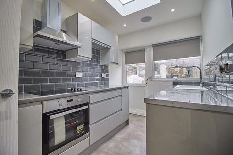 2 bedroom terraced house to rent - Stapleton Lane, Barwell