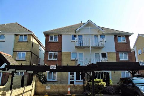 1 bedroom apartment for sale - Highmoor Maritime Quarter, Marina, Swansea