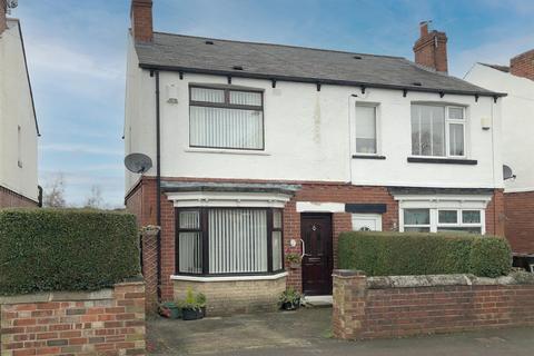 2 bedroom semi-detached house for sale - Meadow Head Avenue, Sheffield