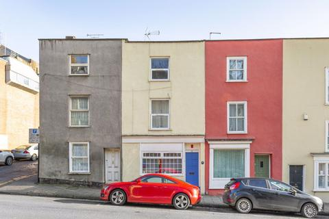 4 bedroom house to rent - Jacobs Wells Road, Clifton