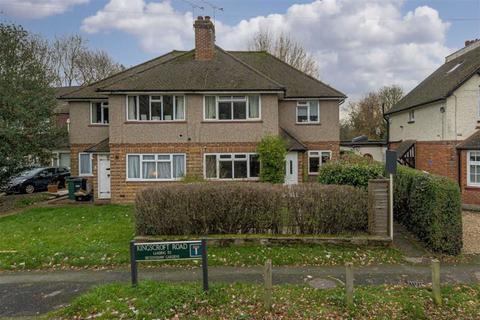 2 bedroom maisonette for sale - Stafford Court, Woodmansterne, Surrey