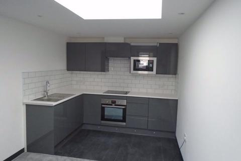 2 bedroom flat to rent - Apt 101, RS Apartments B29