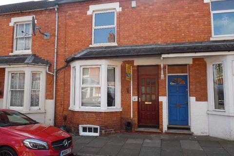 2 bedroom terraced house to rent - Roseholme Road, Abington, Northampton