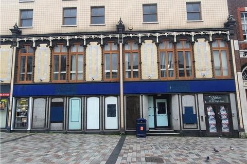 Bar and nightclub to rent - High Street, Maidstone, Kent, ME14 1SA