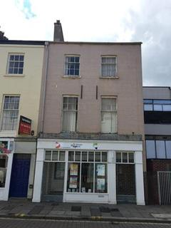 Shop for sale - Ground Floor, 19 Priory Place, Doncaster