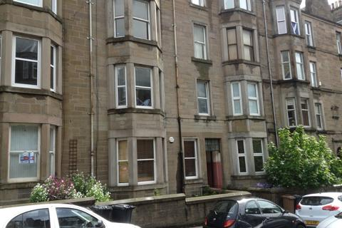 2 bedroom flat to rent - Bellefield Avenue, West End, Dundee, DD1 4NH